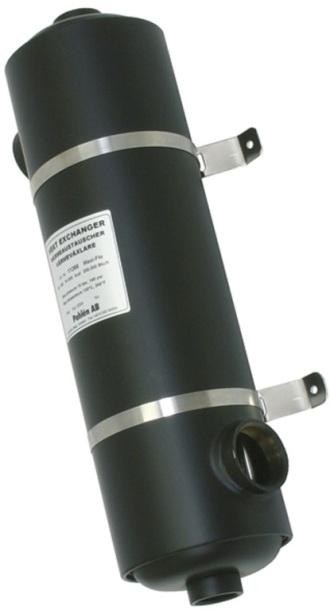 Pahlen теплообменник 40 квт котел газовый напольный стальной теплообменник толщина 4мм